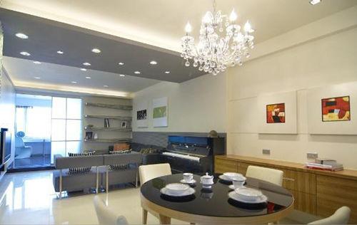 北京办公室装修 酒店装修 办公装修设计 装修加盟 东方华美装饰高清图片