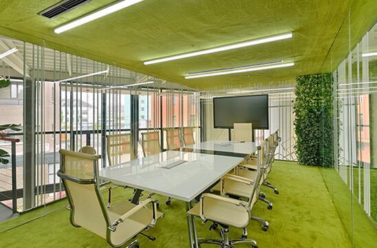 北京办公室装修|酒店装修|办公装修设计|装修加盟