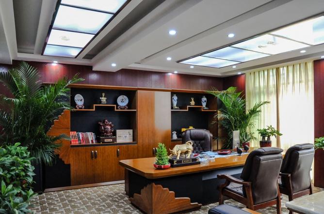 华美资讯 北京办公室装修 办公装修 写字楼装修 酒店装修 餐饮装修 别