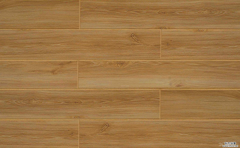 木地板北京办公室装修